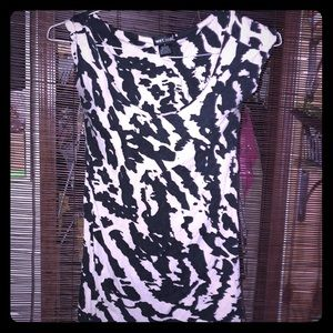 Wet Seal topsize small